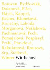 Wittlichovi CZ