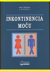 Inkontinencia moču