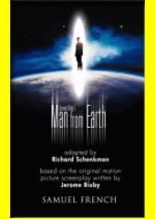 Jerome Bixbys the Man from Earth EN