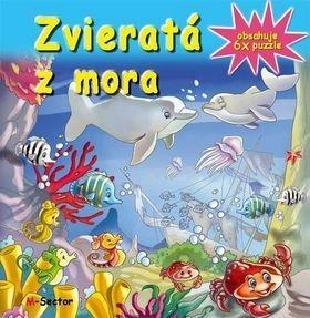 Zvierata z mora