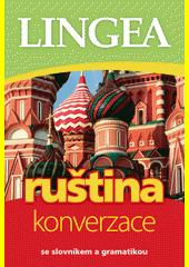 Ruština - konverzace CZ
