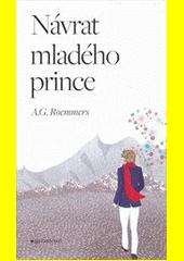 Návrat mladého prince CZ