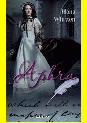 Aphra CZ