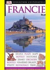 Francie CZ