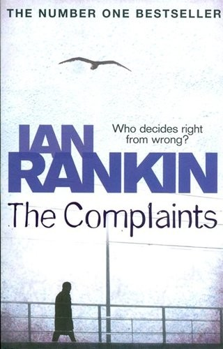The Complaints EN