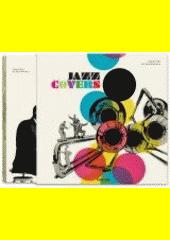 Jazz Covers 2 Vol. EN