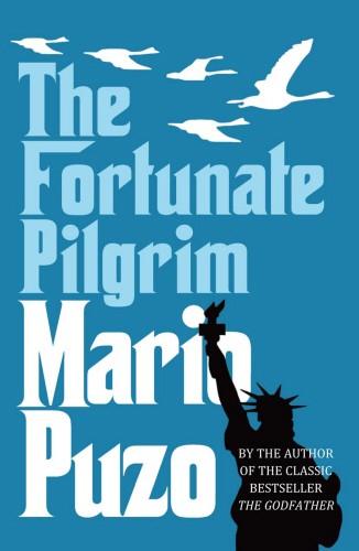 The Fortunate Pilgrim EN