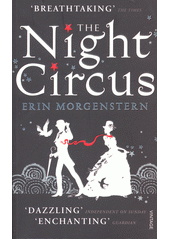 Night Circus EN