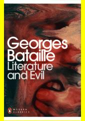 Literature and Evil EN