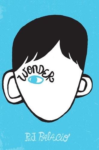 Wonder EN