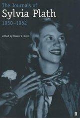 Journals of Sylvia Plath 1950 - 1962 EN