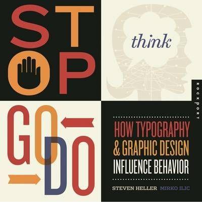 Stop, Think, Go, Do EN