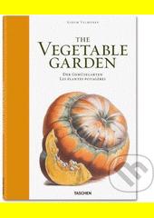 Vilmorin: The Vegetable Garden EN