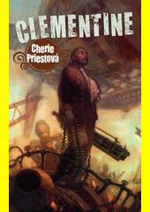 Clementine CZ
