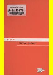 Plán N CZ