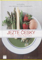 Jezte česky CZ
