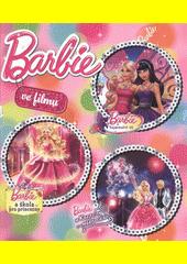 Barbie ve filmu CZ