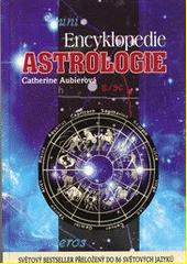 Encyklopedie astrologie CZ