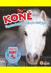 Koně CZ