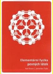 Elementární fyzika pevných látek CZ