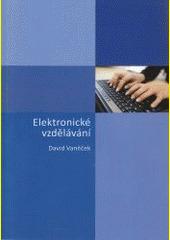 Elektronické vzdělání CZ