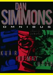 Omnibus: Krutá hra, Kruté mrazy, Krutý osud CZ
