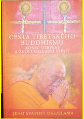Cesta tibetského buddhismu CZ