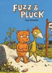 Fuzz a Pluck CZ