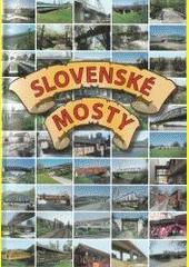 Slovenské mosty CZ