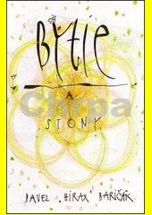 Obal knihy Bytie a Stony