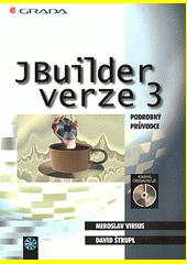 JBuilder verze 3 - podrobný průvodce CZ