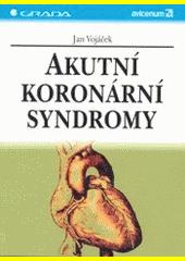 Akutní koronární syndromy CZ