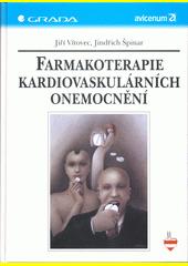 Farmakoterapie kardiovaskulárních onemocnění CZ