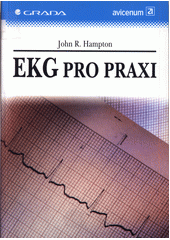 EKG pro praxi CZ