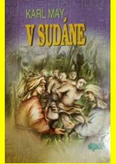 Obal knihy V Sudáne - III. diel