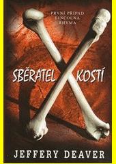 Sběratel kostí CZ
