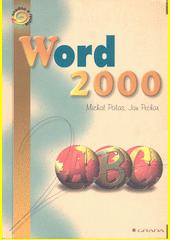Word 2000 CZ