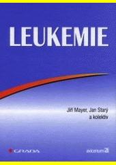 Leukemie CZ