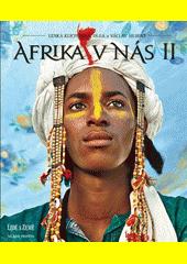 Afrika v nás II CZ