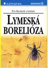 Lymeská borelióza CZ