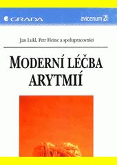 Moderní léčba arytmií CZ