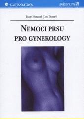 Nemoci prsu pro gynekology CZ
