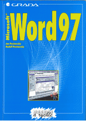Word 97 - snadno a rychle CZ