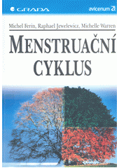 Menstruační cyklus CZ