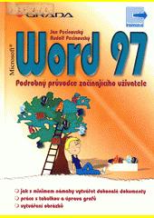 Word 97 CZ