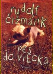 Pes do vrecka