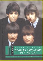 Beatles 1970-2000 den po dni