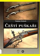 Čeští puškaři CZ