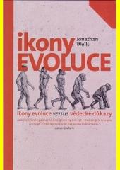 Ikony evoluce CZ