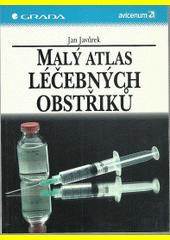 Malý atlas léčebných obstřiků CZ